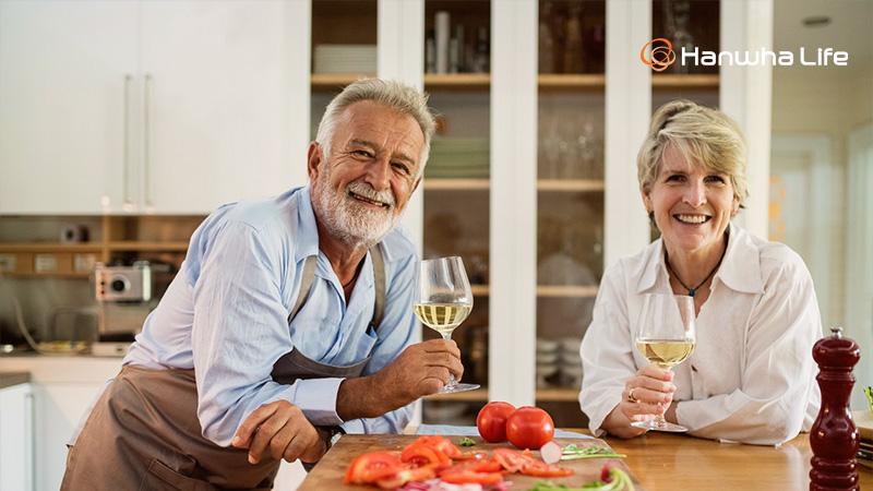 kenali-asuransi-lebih-mendalam-hanwha-life-insurance
