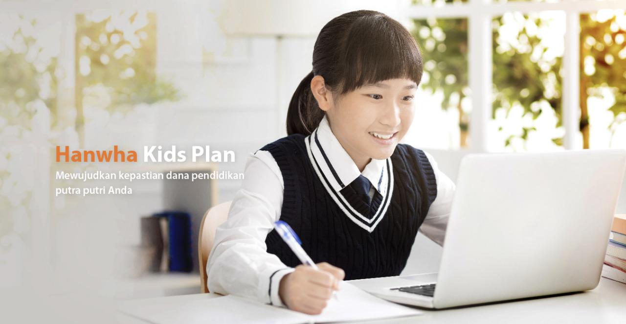http://demo.hanwhalife.co.id:8080/articles/produk-hanwha/hanwha-kids-plan/