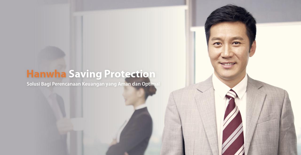http://demo.hanwhalife.co.id:8080/articles/produk-hanwha/hanwha-saving-protection/